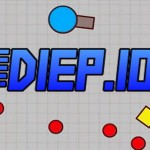 diepio-m150x150